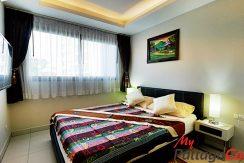 Water Park Condo Pattaya Pratumnak For Sale & Rent - WPC12 & WPC12R