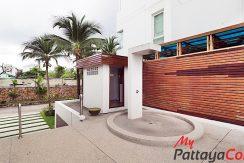 Ananya Beachfront Condo Naklua For Sale & Rent