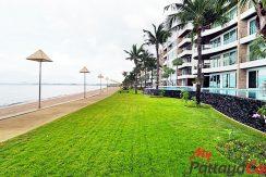 Ananya Beachfront Condo Naklua For Sale & Rent 26
