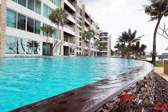 Ananya Beachfront Condo Naklua For Sale & Rent 32