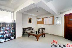 Raumchok 2 Pattaya Condo For Sale & Rent 30