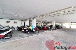 Tara Court Pattaya Condos For Sale & Rent