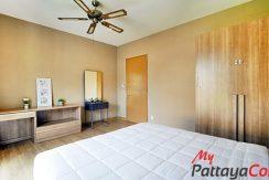 Grand Regent Single House For Rent 4 Bedroom at Pong - HEGR02R