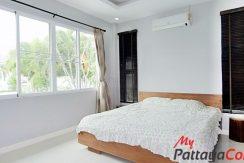 Impress Hosuse For Sale & Rent Single House 3 Bedroom - HEIS02& HEIS02R