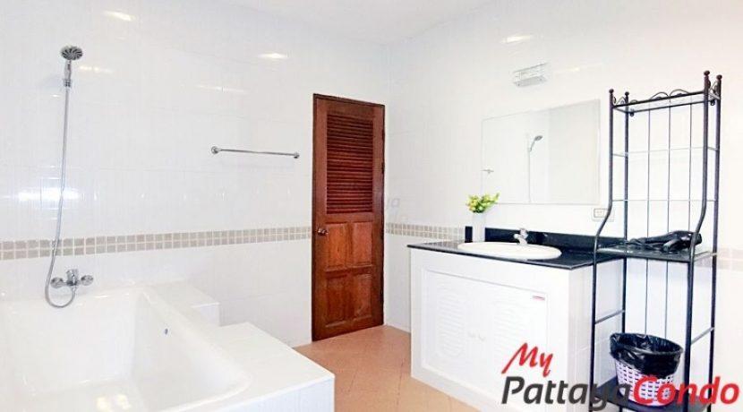 Impress House Single House For Sale & Rent 3 Bedroom East Pattaya - HEIS01 & HEIS01R