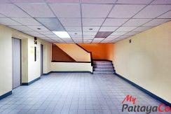 Kieng Talay Condo Pattaya By My Pattaya Condo
