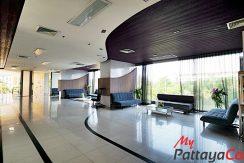 La Santir Condo Pattaya Jomtien (1)