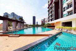 La Santir Condo Pattaya Jomtien (12)