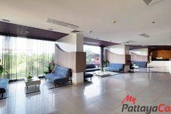 La Santir Condo Pattaya Jomtien (2)