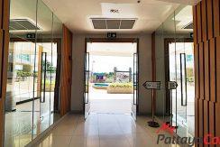 La Santir Condo Pattaya Jomtien (3)