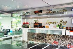 Laguna Bay 1 Pattaya Condo For Sale & Rent 44