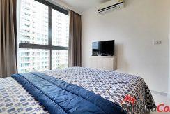 The Cloud Condo Pattaya For Rent at Pratumnak Hill - CLOUD25R