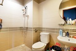 Townhouse 4 Bedroom For Sale at East Pattaya - HE0001