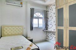 Ban Suay Mai Ngam Pool Villa 3 Bedroom For Sale - HE0006