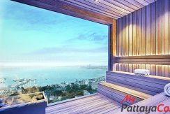 Palm Bay 1 Pattaya Condos For Sale
