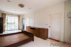 Park Avenue Pattaya Single House For Sale in Bang Lamung - HNPA01