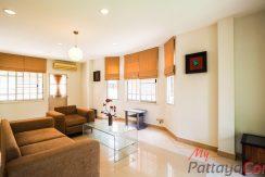 OLYMaPark Avenue Pattaya Single House For Sale in Bang Lamung - HNPA01PUS DIGITAL CAMERA