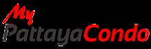 My Pattaya Condo